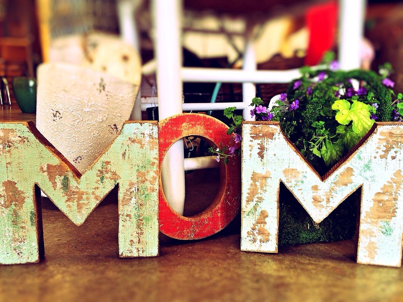 Original mom 759216 1280