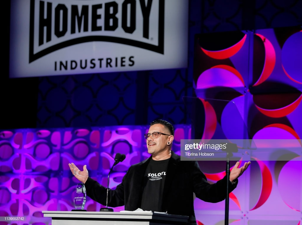 Original homeboy industries 2019 lo ximo awards dinner 1139553742 1024x1024