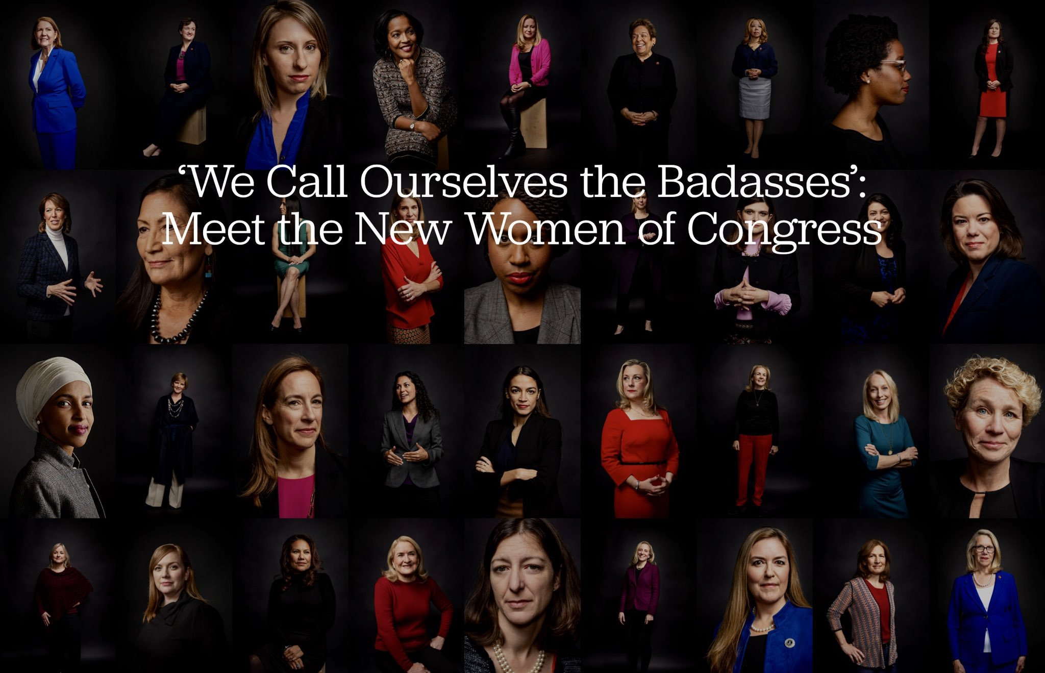 Original badass women of congress 01