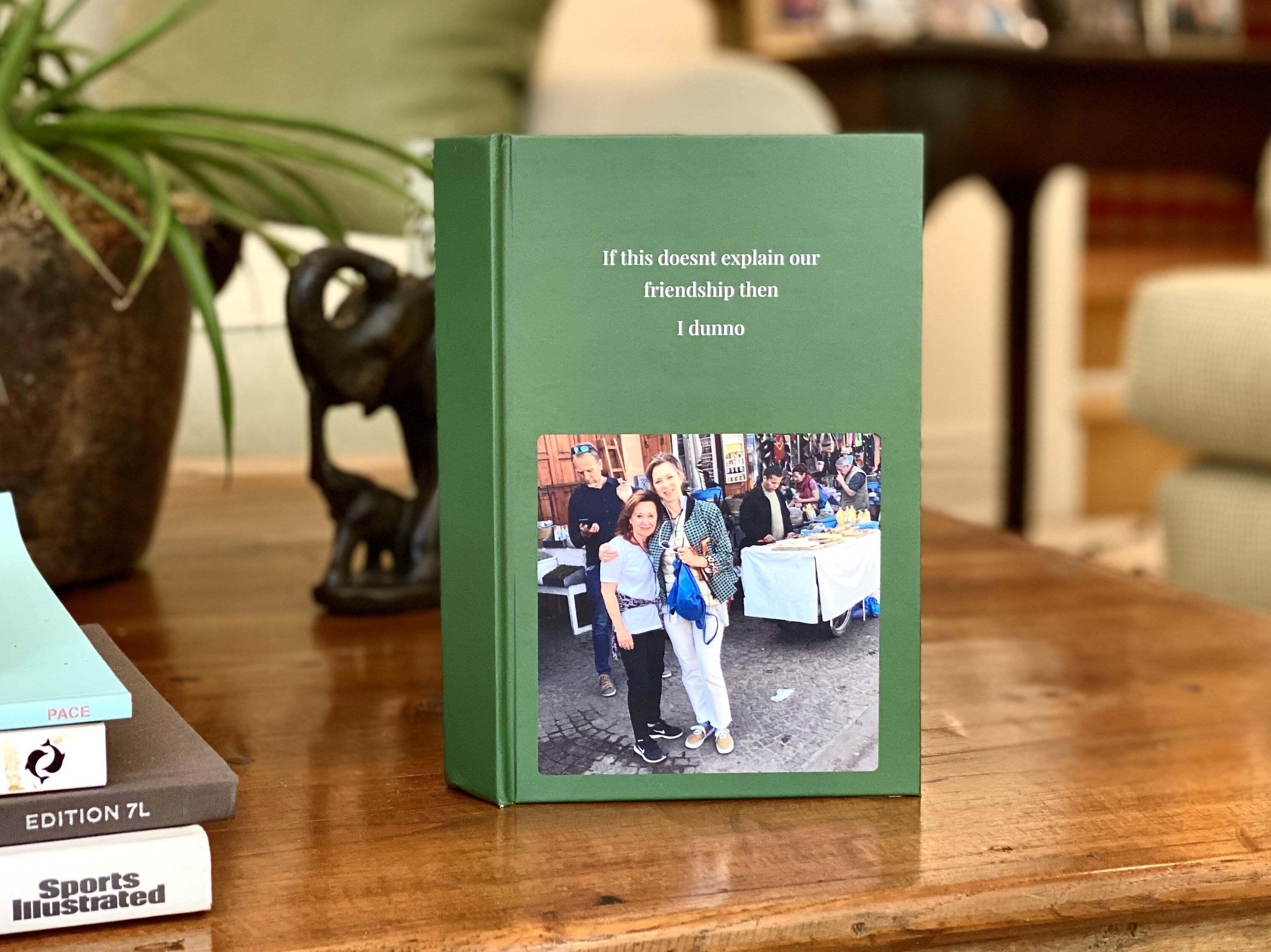 Original keepster founder book min